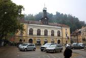 盧比安納 Ljubljana_聖方濟教堂、三重橋、聖尼古拉斯大教堂_斯洛維尼亞Slovenia:_5D39102_b.jpg