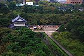 名古屋:_MG_7055_a_b.jpg