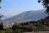 慕斯塔爾 Mostar_波士尼亞與赫塞哥維納Bosnia and Herzegovina:55D33900_b.jpg