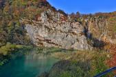 下湖區_十六湖國家公園 Plitvice Lakes N.P_克羅埃西亞Croatia_2018_1:_5D30432_b.jpg