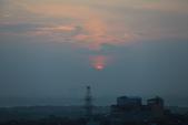 日出_河內_sofitel_2nd morning:_D6A8405_b.jpg