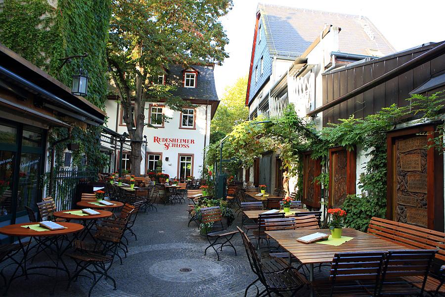 德國_萊茵河上的珍珠_蘆荻哈姆小鎮:_5D32065_b.jpg