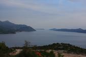 杜布尼克 Dubrovnik_克羅埃西亞Croatia:55D31933_b.jpg