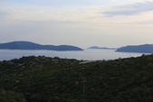 杜布尼克 Dubrovnik_克羅埃西亞Croatia:55D31937_b.jpg