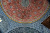 伊斯坦堡Istanbul_托普卡匹皇宮_土耳其Turkey:55D39561_b.jpg