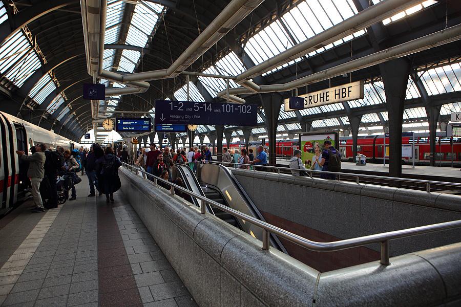 德國_福森_ice快速火車:55D31536_b.jpg