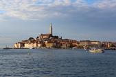 伊斯特拉島Island Istra_克羅埃西亞Croatia:55D39785_b.jpg