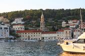 赫瓦爾 Hvar_克羅埃西亞Croatia:55D31062_b.jpg