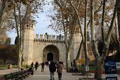 伊斯坦堡Istanbul_托普卡匹皇宮_土耳其Turkey:55D39465_b.jpg