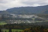 波斯托伊那鐘乳石洞Postojna_斯洛維尼亞Slovenia:_5D39499_b.jpg