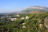 史普利特 Split_克羅埃西亞Croatia:55D30888_b.jpg