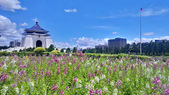 HTC_ONE_X_cwb_中正紀念堂_北部藍天白雲:IMAG1707_b.jpg