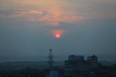 日出_河內_sofitel_2nd morning:_D6A8406_b.jpg