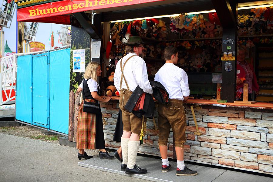德國_慕尼黑_啤酒節:_5D30223_b.jpg