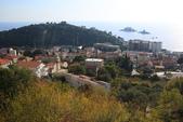 波德戈里察Podgorica_黑山共和國Montenegro:_5D33445_b.jpg
