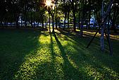 台北市大安森林公園_光影:_MG_9471_a_b.jpg