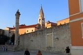 札達爾 Zadar_克羅埃西亞Croatia:_5D30689_b.jpg