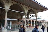 伊斯坦堡Istanbul_托普卡匹皇宮_土耳其Turkey:55D39478_b.jpg