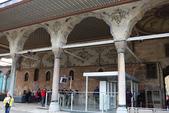 伊斯坦堡Istanbul_托普卡匹皇宮_土耳其Turkey:55D39477_b.jpg