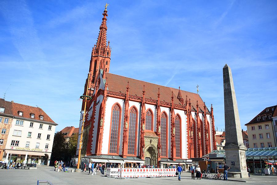 德國_烏茲堡_主教宮殿_新教堂:_5D39262_b.jpg