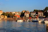 伊斯特拉島Island Istra_克羅埃西亞Croatia:55D39795_b.jpg