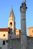 札達爾 Zadar_克羅埃西亞Croatia:_5D30697_b.jpg