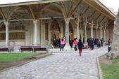 伊斯坦堡Istanbul_托普卡匹皇宮_土耳其Turkey:55D39485_b.jpg