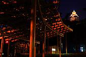 城中區夜攝:_MG_8751_a_b.jpg