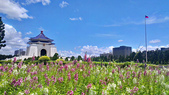 HTC_ONE_X_cwb_中正紀念堂_北部藍天白雲:IMAG1708_b.jpg