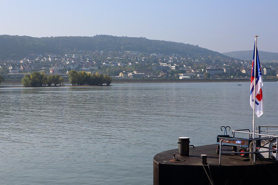 德國_萊茵河遊船:55D32178_b.jpg