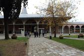 伊斯坦堡Istanbul_托普卡匹皇宮_土耳其Turkey:55D39480_b.jpg