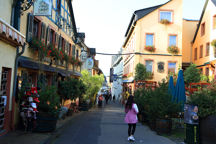 德國_萊茵河上的珍珠_蘆荻哈姆小鎮:_5D32096_b.jpg