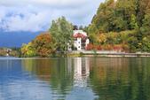 布雷德湖 Bled Lake_斯洛維尼亞Slovenia:_5D39317_b.jpg