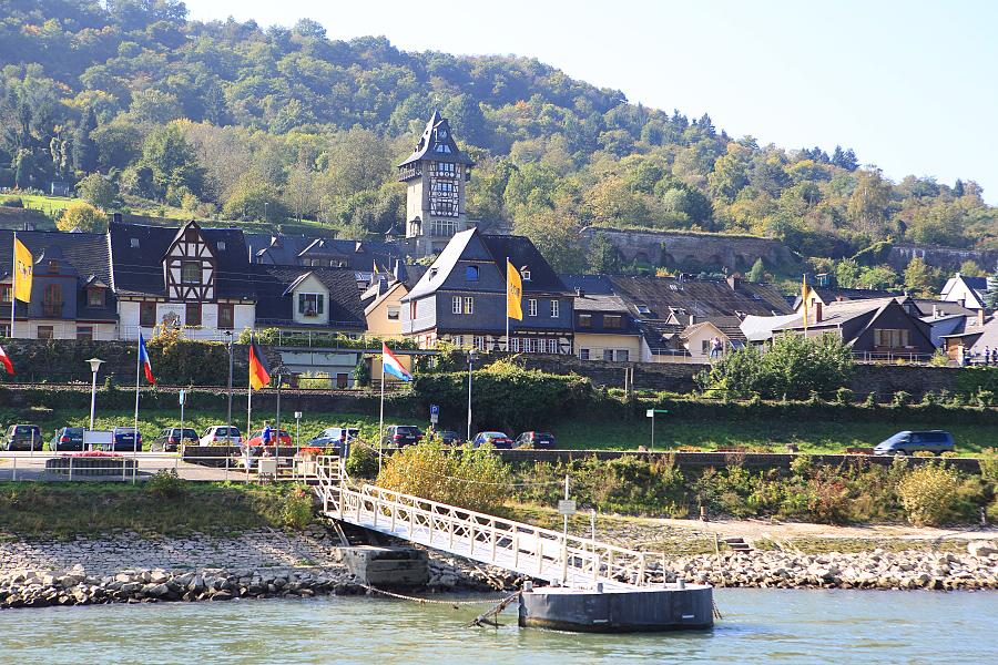德國_萊茵河遊船:_5D32271_b.jpg