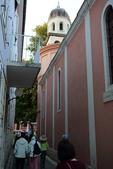 札達爾 Zadar_克羅埃西亞Croatia:55D30720_b.jpg