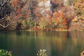 上湖區_十六湖國家公園 Plitvice Lakes N.P_克羅埃西亞Croatia:_5D30256_b.jpg