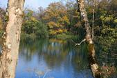 上湖區_十六湖國家公園 Plitvice Lakes N.P_克羅埃西亞Croatia:_5D30257_b.jpg