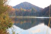 上湖區_十六湖國家公園 Plitvice Lakes N.P_克羅埃西亞Croatia:_5D30345_b.jpg