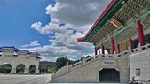 HTC_ONE_X_cwb_中正紀念堂_北部藍天白雲:IMAG1711_b.jpg