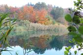 上湖區_十六湖國家公園 Plitvice Lakes N.P_克羅埃西亞Croatia:_5D30353_b.jpg