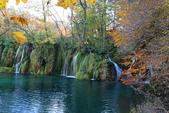 上湖區_十六湖國家公園 Plitvice Lakes N.P_克羅埃西亞Croatia:_5D30363_b.jpg