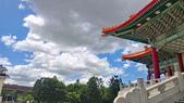 HTC_ONE_X_cwb_中正紀念堂_北部藍天白雲:IMAG1712_b.jpg
