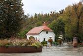 波斯托伊那鐘乳石洞Postojna_斯洛維尼亞Slovenia:_5D39519_b.jpg