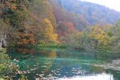 上湖區_十六湖國家公園 Plitvice Lakes N.P_克羅埃西亞Croatia:_5D30367_b.jpg