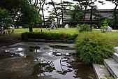 花蓮市之一角落:_MG_4885_b.jpg