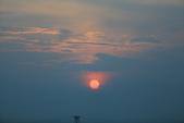 日出_河內_sofitel_2nd morning:_D6A8409_b.jpg