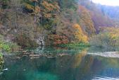 上湖區_十六湖國家公園 Plitvice Lakes N.P_克羅埃西亞Croatia:_5D30370_b.jpg