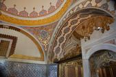 伊斯坦堡Istanbul_托普卡匹皇宮_土耳其Turkey:55D39629_b.jpg