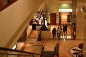 越南_河內_下龍灣_旅店:CD6A8390_b.jpg