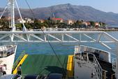 歐瑞碧契 Orebic_史東 Ston_克羅埃西亞Croatia:55D31621_b.jpg